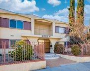 6133     Whitsett Avenue   2, North Hollywood image