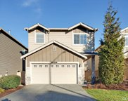 3013 183rd Place SE Unit 2105, Bothell image