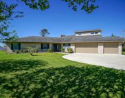 225 Rudolph Drive, Beaufort image
