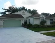 21036 Country Creek Dr, Boca Raton image