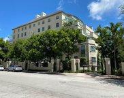 610 Valencia Ave Unit #501, Coral Gables image