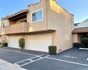 309     Alta Lane, Costa Mesa image