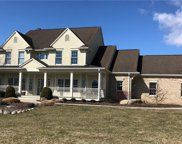 20587 Overdorf  Road, Noblesville image