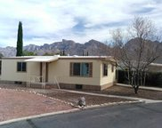 10658 N Pyrenees, Oro Valley image