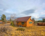 13262 South Wasatch Street, Pine image