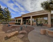 839 Crown Ridge Rd, Sedona image