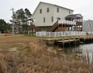 Lot #19 Rumgate Rd, Ocean City image