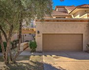 9705 E Mountain View Road Unit #1062, Scottsdale image