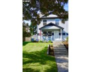 1808 E 38TH  LOOP, Vancouver image