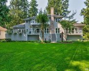 4806 Old Stump Dr NW, Gig Harbor image