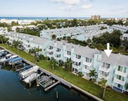 665 Garland Circle, Indian Rocks Beach image