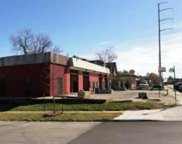 3801 Troost Avenue, Kansas City image