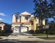 486 Cambridge Ln, Weston image