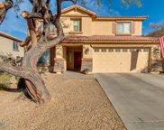 2412 W Steed Ridge, Phoenix image