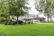 16555 Old Waterford Rd, Paeonian Springs image