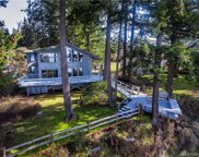 18230 Clarence Avenue, Stanwood image