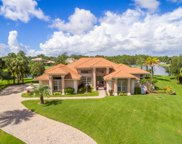 11167 Lands End Chase, Port Saint Lucie image