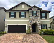 14278 Ward Road, Orlando image