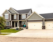 3255 Echo Lane SW, Rochester image