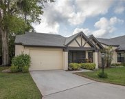 752 Lakewood Drive, Palm Harbor image