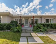 920 W 43rd Ct, Miami Beach image
