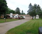 45386 N Branch St, Macomb image