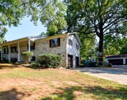 1449 Hillvale Rd, Louisville image