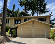 28427 S Old Military Road, Federal Way image