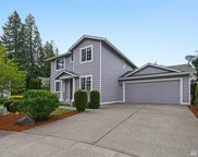 3209 189th St SE, Bothell image