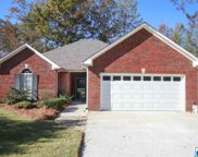 145 Daventry Dr, Calera image