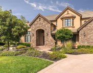 9215 Silverwood Court, Granite Bay image