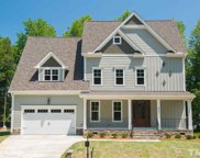 8521 Hurst Drive, Raleigh image
