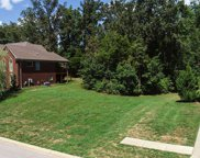 4219 Pleasant Glen Dr, Louisville image