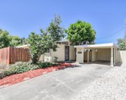 10221 Sterling Boulevard, Cupertino image