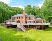 10109 Squires Trl  Trail, Great Falls image
