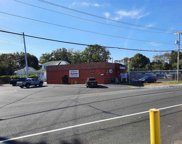 1403 Main  Road, Jamesport image
