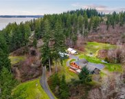18823 State Route 302  NW, Gig Harbor image
