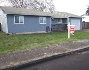 185 Dorsa  ST, Junction City image