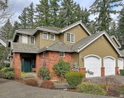 15608 Country Club Drive Unit A, Mill Creek image