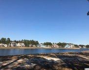 1147 Fiddlehead Way, Myrtle Beach image