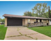 10550 Quinn Street NW, Coon Rapids image