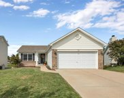 608 Homefield Glen, O'Fallon image