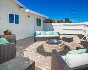 552 Emory, Imperial Beach image
