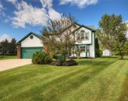 1827 OAK SQUIRE, Howell image
