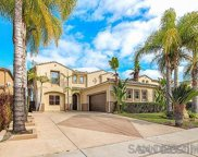 1765 Clover Tree Court, Chula Vista image