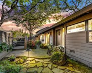 7604  Pineridge Lane, Fair Oaks image