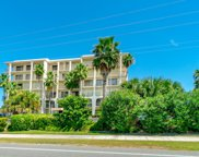2090 N Atlantic Unit #201, Cocoa Beach image