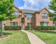 13682 Dutch Hollow, Frisco image