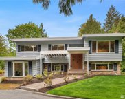 12430 Maplewood Ave, Edmonds image