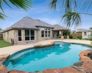 3622 Penelope Way, Round Rock image